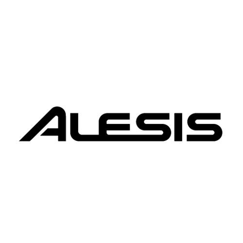 Alesis電子鼓