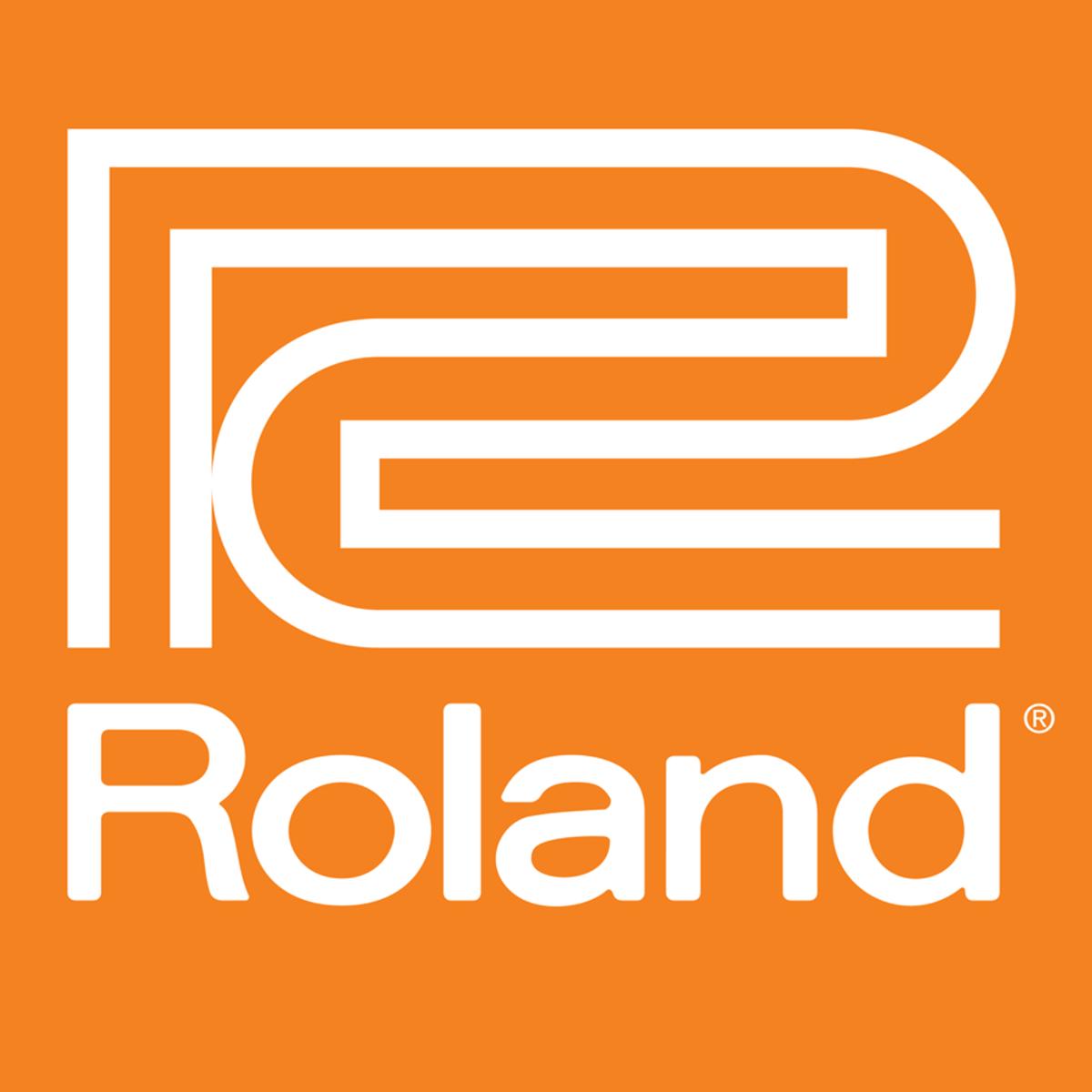 Roland商品